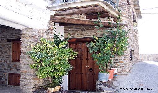 Casas rurales y hoteles con encanto share the knownledge - Hoteles y casas rurales con encanto ...